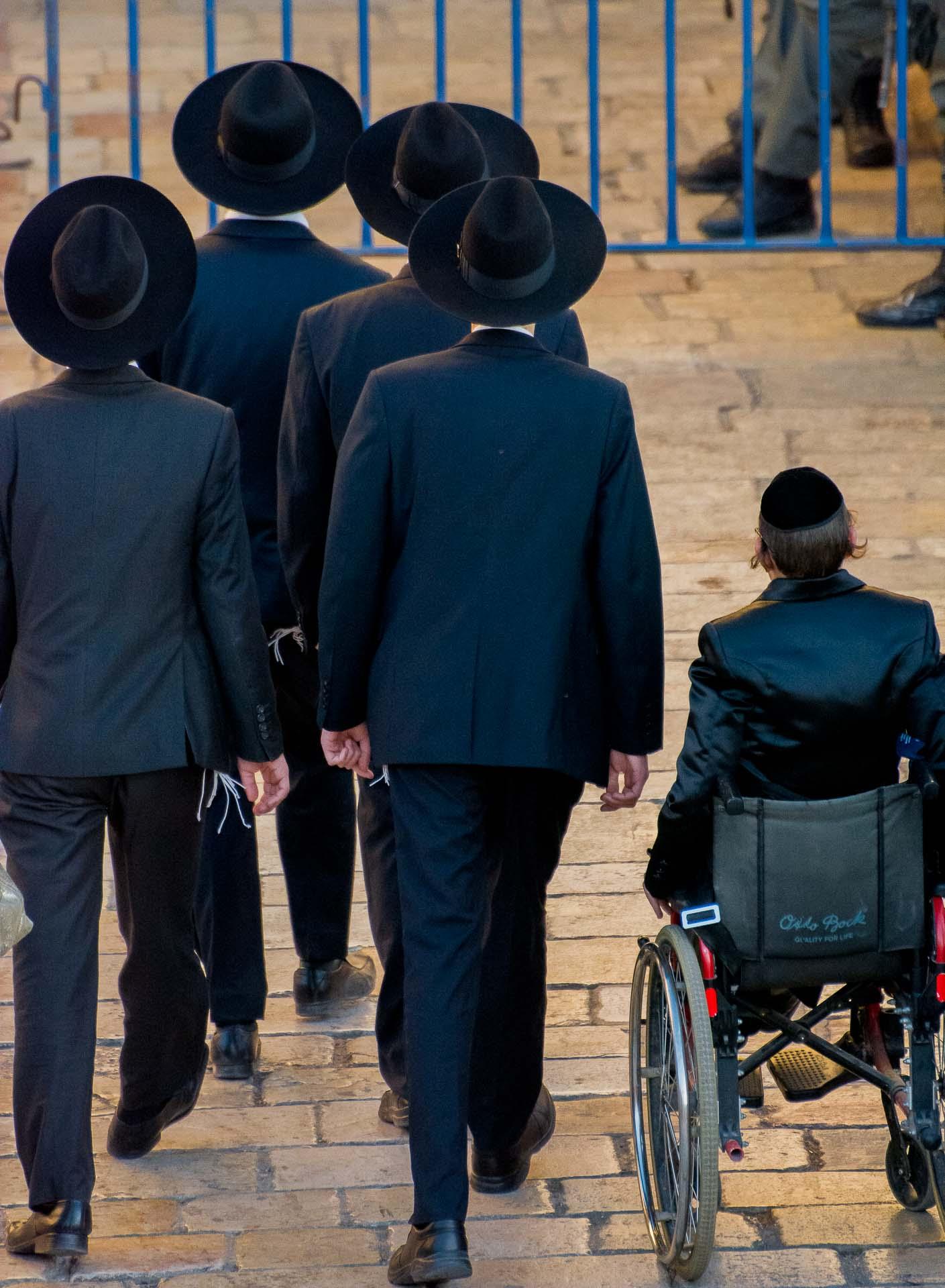 Bob Demyan Photography - Israel